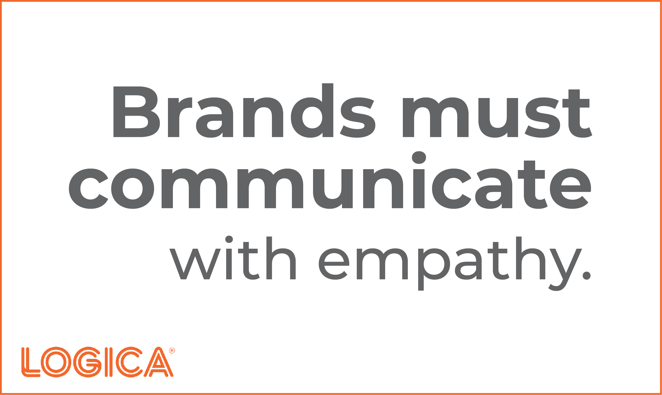 Logica Brand Communication