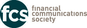 Financial Communications Society