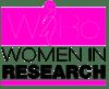 Women in Research
